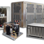 condensing_units_to_option-filled_parallel_rack_systems.153x153.png