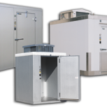 walk-in_coolers_freezers.153x153.png